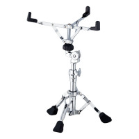 TAMA HS80W STAND CAISSE CLAIRE ROADPRO STANDARD