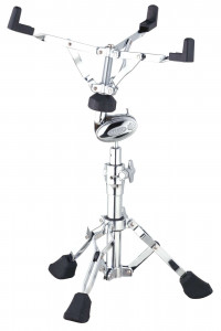 TAMA HS800W STAND CAISSE CLAIRE ROADPRO OMNI BALL