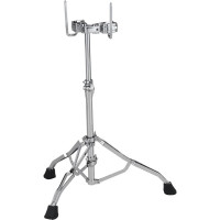 TAMA HTW109W STAND DOUBLE TOM STAR SERIE