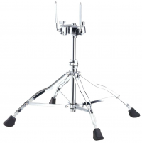 TAMA HTW849W STAND DOUBLE TOM BASS ROADPRO