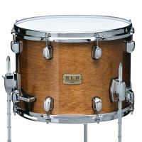 TAMA SLP 14X10 DUO BIRCH TRANSPARENT MOCHA