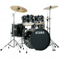 TAMA RHYTHM MATE STAGE22 5FUTS BLACK