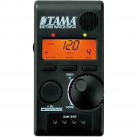 TAMA RW30 METRONOME PROGRAMMABLE