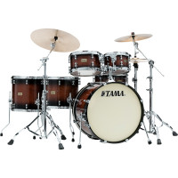 "TAMA SLP SOUND LAB PROJECT 22""/5PCS DYNAMIC KAPUR"