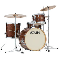 "TAMA SLP SOUND LAB PROJECT 20""/3PCS FAT SPRUCE"