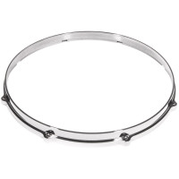 """TAMA MDH13S8 CERCLE MOULE 13"""" / 8 TIRANTS TIMBRE"""