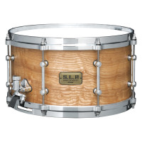 TAMA SLP 13X07 G-MAPLE
