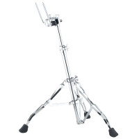 TAMA HTW839W STAND DOUBLE TOM ROADPRO