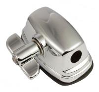 SPAREDRUM TB1 COQUILLE PIED TB 9,5mm À 10,5mm (X1)
