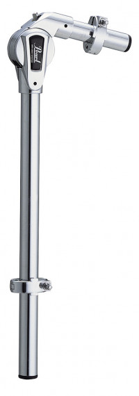 PEARL TH900I SUPPORT TOM LONG UNI-LOCK