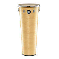 "MEINL TIM1435NT TIMBA 14 X 35"" NATURAL"