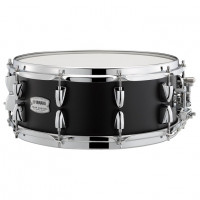 YAMAHA TMS1455LCS TOUR CUSTOM 14X05.5 LICORICE SATIN