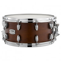 YAMAHA TMS1465CHS TOUR CUSTOM 14X06.5 CHOCOLATE SATIN