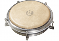 "PEARL TC1175 TRAVEL CONGA 11""3/4"