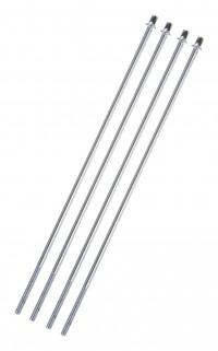 SPAREDRUM TRC245 TIRANT 245mm (X4)