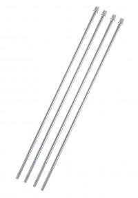 SPAREDRUM TRC295 TIRANT 295mm (X4)