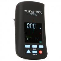 TUNE-BOT STUDIO ACCORDEUR NUMERIQUE