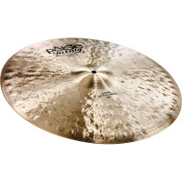 RIDE PAISTE 20 MASTERS DARK CRASH/RIDE