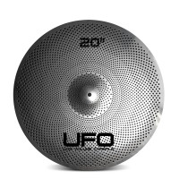 RIDE UFO 20 LOW VOLUME