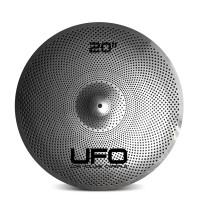RIDE UFO 20 LOW VOLUME