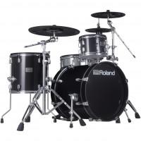 ROLAND VAD-503 V-DRUMS ACOUSTIC DESIGN
