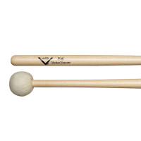 MAILLOCHES VATER T5 CLASSICAL STACCATO