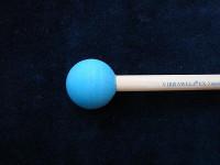 MAILLOCHES VIBRAWELL EX3 HARD