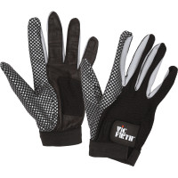 VIC FIRTH GLVM GANTS BATTERIE MEDIUM