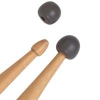 VIC FIRTH UPT UNIVERSAL PRACTICE TIPS