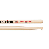 VIC FIRTH HD4 AMERICAN CLASSIC HICKORY