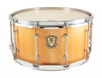 WORLD MAX 14X07 STAVE MAPLE - DOUVES ERABLE