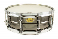 WORLDMAX 14X5 BLACK DAWG - LAITON