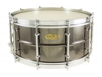 WORLD MAX 14X6,5 BLACK DAWG VINTAGE - LAITON