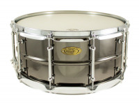 WORLD MAX 14X6,5 BLACK DAWG - LAITON