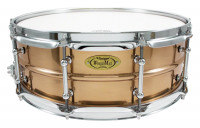 WORLDMAX 14X05 BRONZE SHELL SERIES