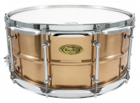 WORLDMAX 14x6,5 BRONZE SHELL SERIES
