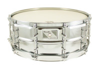 WORLDMAX 14X5,5 STEEL SHELL SERIES
