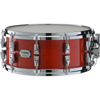 YAMAHA AMS1460-RA ABSOLUTE HYBRID MAPLE 14X06 RED AUTUMN