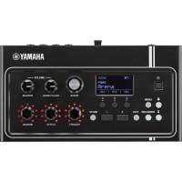 YAMAHA EAD-10 MODULE HYBRID ELECTRO ACOUSTIQUE