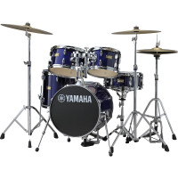 YAMAHA JUNIOR KIT MANU KATCHÉ DEEP VIOLET