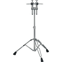 YAMAHA WS860 STAND DOUBLE TOM STANDARD
