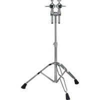 YAMAHA WS865 STAND DOUBLE TOM SYSTEME YESS