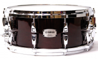 YAMAHA AMS1460-WLN ABSOLUTE HYBRID MAPLE 14X06 CLASSIC WALNUT