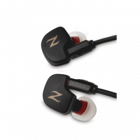 ZILDJIAN ZIEM1 IN-EAR MONITOR PRO
