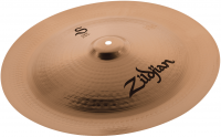 CHINA ZILDJIAN 16 S
