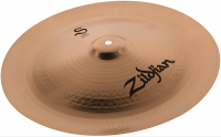 CHINA ZILDJIAN 18 S