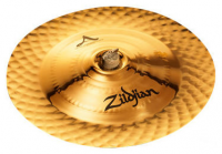 CHINA ZILDJIAN 19 A ULTRA HAMMERED