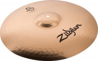 CRASH ZILDJIAN 15 S THIN CRASH