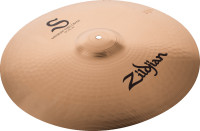 CRASH ZILDJIAN 18 S MEDIUM THIN CRASH