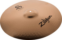 CRASH ZILDJIAN 18 S ROCK CRASH